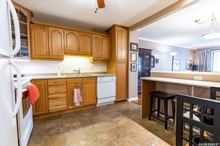 Photo 9: 303 525 5th Avenue North in Saskatoon: City Park Residential for sale : MLS®# SK859598