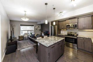 Photo 4: 119 10523 123 Street in Edmonton: Zone 07 Condo for sale : MLS®# E4226603