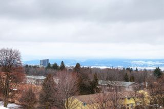 Photo 9: 508 1160 Bernard Avenue in Kelowna: Kelowna North House for sale (Central Okanagan)  : MLS®# 10152907