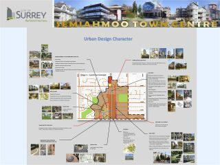 """Photo 17: 119 1850 E SOUTHMERE Crescent in Surrey: Sunnyside Park Surrey Condo for sale in """"SOUTHMERE PLACE"""" (South Surrey White Rock)  : MLS®# R2465271"""