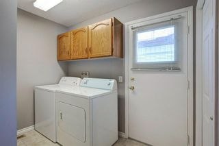 Photo 14: 56 Mckinley Rise SE in Calgary: McKenzie Lake Detached for sale : MLS®# A1073641