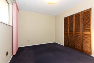 Photo 11: 15041 88A Avenue in Surrey: Bear Creek Green Timbers House for sale : MLS®# R2326448