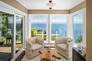 Photo 28: 2576 Seaside Dr in : Sk French Beach House for sale (Sooke)  : MLS®# 876846