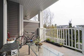 "Photo 16: 210 6450 194 Street in Surrey: Clayton Condo for sale in ""WATERSTONE"" (Cloverdale)  : MLS®# R2574588"
