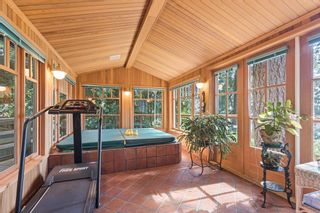 Photo 24: 4615 MARINE Drive in West Vancouver: Caulfeild House for sale : MLS®# R2616759