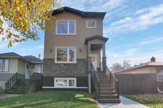 Photo 49: 2209 Francis Street in Regina: Broders Annex Residential for sale : MLS®# SK873717