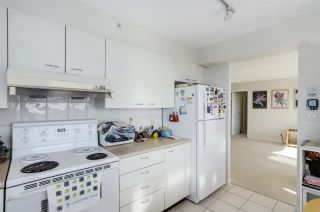 """Photo 11: 1102 7680 GRANVILLE Avenue in Richmond: Brighouse South Condo for sale in """"GOLDEN LEAF TOWERS"""" : MLS®# R2343894"""