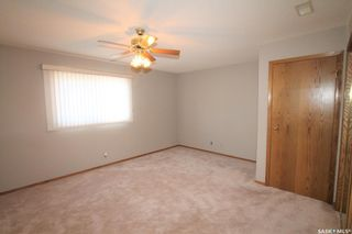 Photo 13: 101 453 Walsh Trail in Swift Current: Trail Residential for sale : MLS®# SK860323