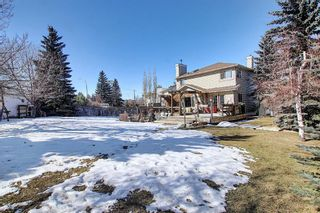 Photo 40: 116 Hidden Circle NW in Calgary: Hidden Valley Detached for sale : MLS®# A1073469