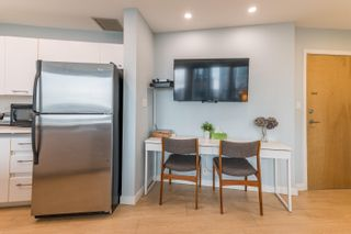 """Photo 13: 1403 989 NELSON Street in Vancouver: Downtown VW Condo for sale in """"THE ELECTRA"""" (Vancouver West)  : MLS®# R2617547"""