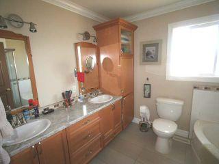 Photo 10: 6135 TODD ROAD in : Barnhartvale House for sale (Kamloops)  : MLS®# 134067
