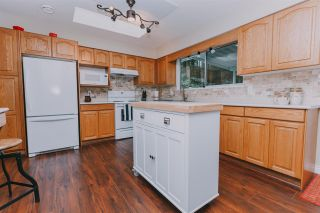 Photo 5: 12115 ROTHSAY Street in Maple Ridge: Whonnock House for sale : MLS®# R2390344