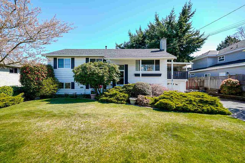 FEATURED LISTING: 8336 110 Street Delta