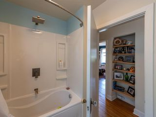 Photo 27: 77 Smithfield Avenue in Winnipeg: Scotia Heights Residential for sale (4D)  : MLS®# 202119152