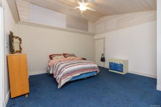 Photo 12: 4999 Waters Rd in : Du Cowichan Station/Glenora Manufactured Home for sale (Duncan)  : MLS®# 866656