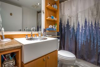 """Photo 20: 1708 1438 RICHARDS Street in Vancouver: Yaletown Condo for sale in """"AZURA I."""" (Vancouver West)  : MLS®# R2624881"""