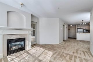 """Photo 3: 203 960 LYNN VALLEY Road in North Vancouver: Lynn Valley Condo for sale in """"BALMORAL HOUSE"""" : MLS®# R2566727"""