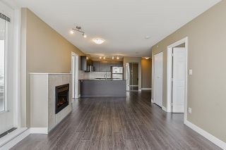 Photo 11: 1206 4182 DAWSON Street in Burnaby: Brentwood Park Condo for sale (Burnaby North)  : MLS®# R2561221