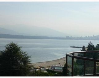 Photo 4: 4677 BELMONT AVENUE in Vancouver: Point Grey Home for sale ()  : MLS®# V728460