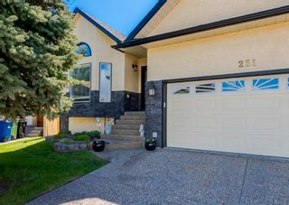 Photo 24: 231 Shawnee Gardens SW in Calgary: Shawnee Slopes Detached for sale : MLS®# A1114350