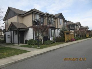 Photo 64: 1004 Cassell Pl in : Na South Nanaimo Condo for sale (Nanaimo)  : MLS®# 867222