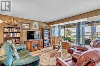 Photo 16: 5125 RIVERSIDE DRIVE East Unit# 200 in Windsor: Condo for sale : MLS®# 21020158
