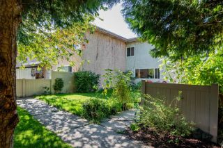 Photo 6: 403 RICHARDS STREET W in Nelson: Condo for sale : MLS®# 2460967