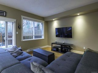 Photo 8: 22 2112 Cumberland Rd in COURTENAY: CV Courtenay City Row/Townhouse for sale (Comox Valley)  : MLS®# 839525