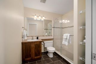 Photo 33: 138 Rockyspring Circle NW in Calgary: Rocky Ridge Detached for sale : MLS®# A1141489