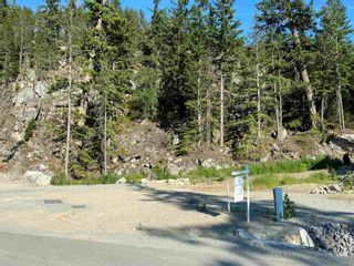 """Photo 15: 9084 CORDUROY RUN Court in Whistler: WedgeWoods Land for sale in """"Wedgewoods"""" : MLS®# R2559634"""