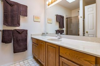 Photo 25: 5080 Venture Rd in : CV Courtenay North House for sale (Comox Valley)  : MLS®# 876266