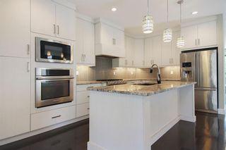 Photo 6: 2611 36 Street SW in Calgary: Killarney/Glengarry Semi Detached for sale : MLS®# A1146727