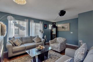 """Photo 19: 72 6533 121 Street in Surrey: West Newton Townhouse for sale in """"Stonebriar"""" : MLS®# R2569216"""