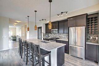 Photo 6: 150 MAHOGANY Heights SE in Calgary: Mahogany Detached for sale : MLS®# A1120366