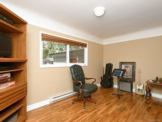 Photo 18: 674 Fairway Ave in : La Fairway House for sale (Langford)  : MLS®# 870363