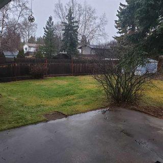 Photo 19: 2684 VANIER Road in Prince George: Westwood House for sale (PG City West (Zone 71))  : MLS®# R2418989
