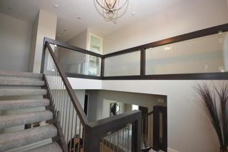 Photo 17: 8 Wycliffe Mews in Rural Rocky View County: Rural Rocky View MD Detached for sale : MLS®# A1064265