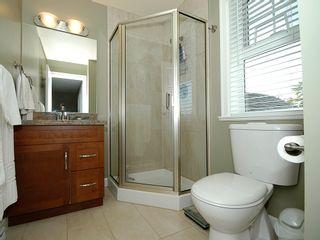 Photo 24: 359 Kinver St in VICTORIA: Es Saxe Point Half Duplex for sale (Esquimalt)  : MLS®# 598554