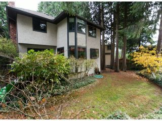"""Photo 15: 5915 BOUNDARY Place in Surrey: Panorama Ridge House for sale in """"BOUNDARY PARK"""" : MLS®# F1325134"""