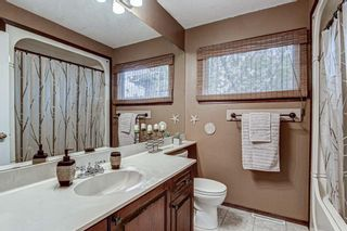 Photo 15: 6 Roseview Drive NW in Calgary: Rosemont Detached for sale : MLS®# A1112987