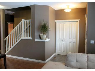 Photo 2: 108 DRAKE LANDING Court: Okotoks Residential Detached Single Family for sale : MLS®# C3613491