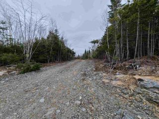 Photo 3: 61 Grandview Terrace in Mount Uniacke: 105-East Hants/Colchester West Vacant Land for sale (Halifax-Dartmouth)  : MLS®# 202108656