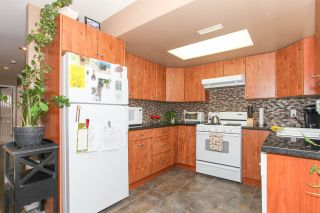 Photo 15: 23840 114A Avenue in Maple Ridge: Cottonwood MR House for sale : MLS®# R2090697