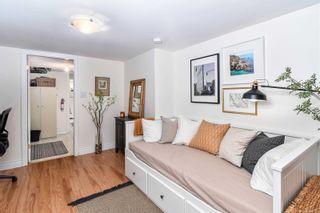 Photo 16: 1235 Basil Ave in : Vi Hillside House for sale (Victoria)  : MLS®# 870766
