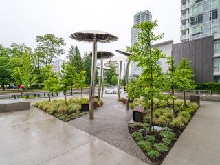 Photo 16: 2507 4900 LENNOX Lane in Burnaby: Metrotown Condo for sale (Burnaby South)  : MLS®# R2278140