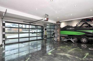 Photo 17: 24620 101 AVENUE in Maple Ridge: Albion House for sale : MLS®# R2430755