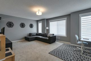 Photo 25: 79 Wentworth Manor SW in Calgary: West Springs Detached for sale : MLS®# A1113719