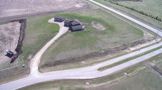 Photo 4: 270024 N2N Estates Ridge in Rural Rocky View County: Rural Rocky View MD Detached for sale : MLS®# A1137215