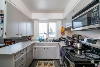 Photo 7: 393 IRWIN Street in Prince George: Central House for sale (PG City Central (Zone 72))  : MLS®# R2542922
