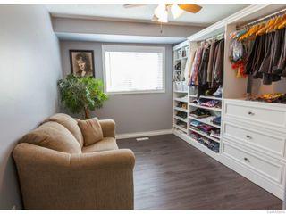 Photo 15: 435 Perehudoff Crescent in Saskatoon: Erindale Single Family Dwelling for sale (Saskatoon Area 01)  : MLS®# 614460